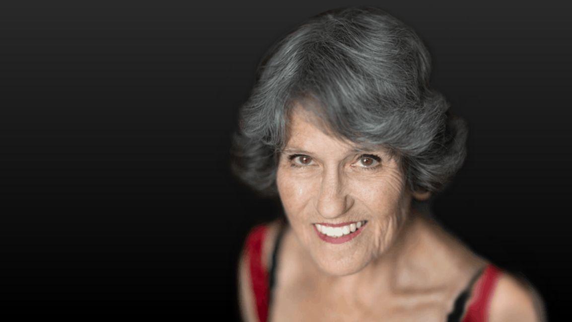 profile picture of Joan Price senior sexpert