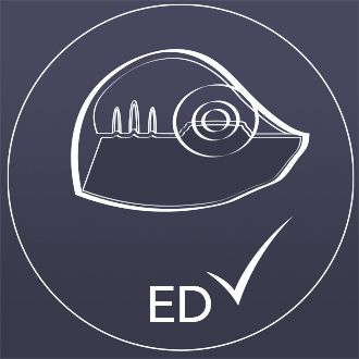 ED supporting Sex Toy - Climax without an Erection