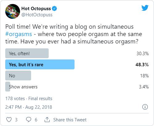 orgasm-poll.png